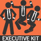 Pictogram Executive Loop Kit - VideoHive Item for Sale