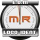 EDM Logo 1