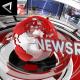 The Newsroom - Broadcast Design News Opener - VideoHive Item for Sale