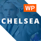 Chelsea - Multi-Purpose Business WordPress Theme - ThemeForest Item for Sale
