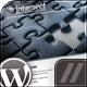 Intersect - WordPress Theme - ThemeForest Item for Sale