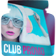 Fantazia Club Promo - VideoHive Item for Sale