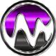 Innovative Logo 1