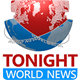Tonight World News - VideoHive Item for Sale