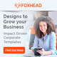 Modern Web Banner Template - GraphicRiver Item for Sale