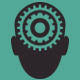 Working Mind Logo - GraphicRiver Item for Sale