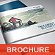 Business Brochure Printing Template - GraphicRiver Item for Sale