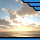 Ocean Dawn 10 - HDRI - 3DOcean Item for Sale