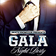 Gala Night Party  - GraphicRiver Item for Sale