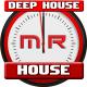 Deep House Loop 1