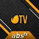 Solid Broadcast Pack - VideoHive Item for Sale