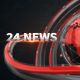 News Opener V2 - VideoHive Item for Sale