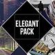 Elegant Pack - VideoHive Item for Sale
