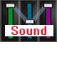 Mallet Ringtone 2 - AudioJungle Item for Sale