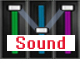 Mallet Xylophone Message 3 - AudioJungle Item for Sale