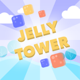 Jelly Tower - CodeCanyon Item for Sale