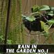Rain In The Garden No.1 - VideoHive Item for Sale