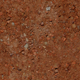 Life Dirt - 3DOcean Item for Sale