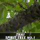 Thai Spirit Tree No.1 - VideoHive Item for Sale