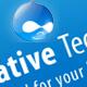 Innovative Technologies Drupal 6 Corporate Theme - ThemeForest Item for Sale