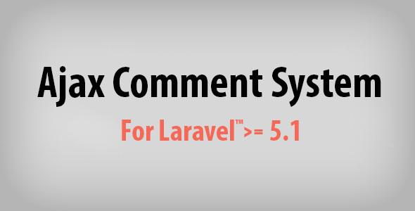 LiveSupport System or Hire Freelancers from FreelancerCV.com