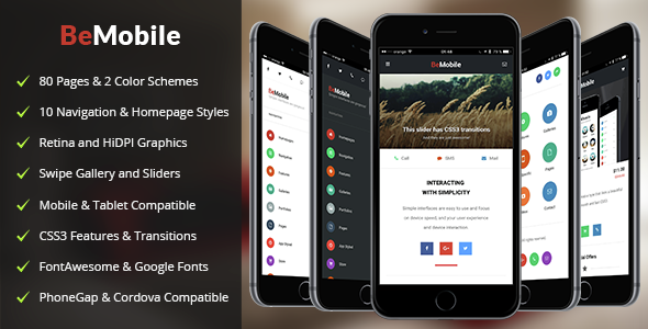 google themes free download for mobile