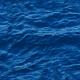 Ocean Water - 3DOcean Item for Sale