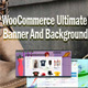 WooCommerce Ultimate Banner And Background - CodeCanyon Item for Sale