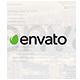 Futuristic Logo Reveal - VideoHive Item for Sale