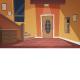Cartoon Interior - GraphicRiver Item for Sale