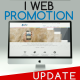 iWeb Promotion - VideoHive Item for Sale