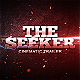 The Seeker - Cinematic Trailer - VideoHive Item for Sale