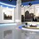 Multipurpose Virtual Studio 1 - VideoHive Item for Sale
