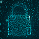 Internet Security Set - VideoHive Item for Sale
