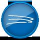 3 Strikes Logo Template - GraphicRiver Item for Sale