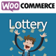 WooCommerce Lottery - WordPress Competitions and Lotteries, Lottery for WooCommerce - CodeCanyon Item for Sale