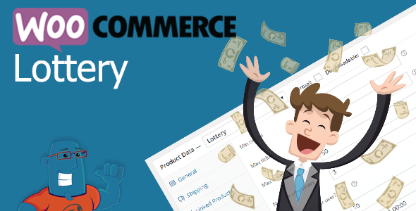 WooCommerce Lottery, WordPress Competitions and Lotteries, WooCommerce Lottery WordPress Competitions and Lotteries, WooCommerce Lottery - WordPress Competitions and Lotteries, WooCommerce Lottery WordPress Competitions and Lotteries free download, WooCommerce Lottery WordPress Competitions and Lotteries nulled