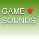 Analog TV Radio Tuning White Noise