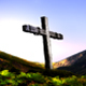 The Cross - VideoHive Item for Sale