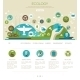Ecology Environment Green Energy - GraphicRiver Item for Sale