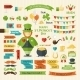 Happy St. Patrick's Day Set - GraphicRiver Item for Sale