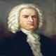 Bach Brandenburg Concerto No. 5 III Allegro
