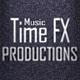 Trailer Epic Drums - AudioJungle Item for Sale