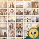 Mosaic Pop Photos Displays - VideoHive Item for Sale