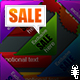 ultimate promo pack - GraphicRiver Item for Sale
