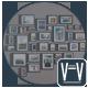 Wonderful Memories - VideoHive Item for Sale