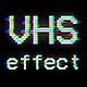 VHS Era - GraphicRiver Item for Sale