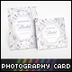 Photography Gift Certificate Mockup - GraphicRiver Item for Sale