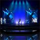 Stage Design vol. 3 - 3DOcean Item for Sale