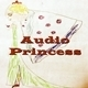 Delight - AudioJungle Item for Sale